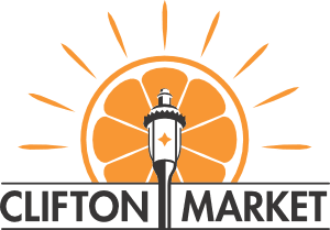 Clifton Market Logo