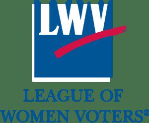 LWV_Logo.