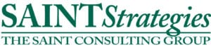 SAINT-STRATEGIES-LOGO