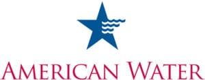 americanwater_logo