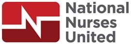 nnu_logo